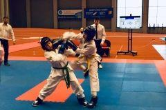Moravia Open 2019