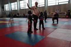 Otwarta Śląska Liga Kickboxingu